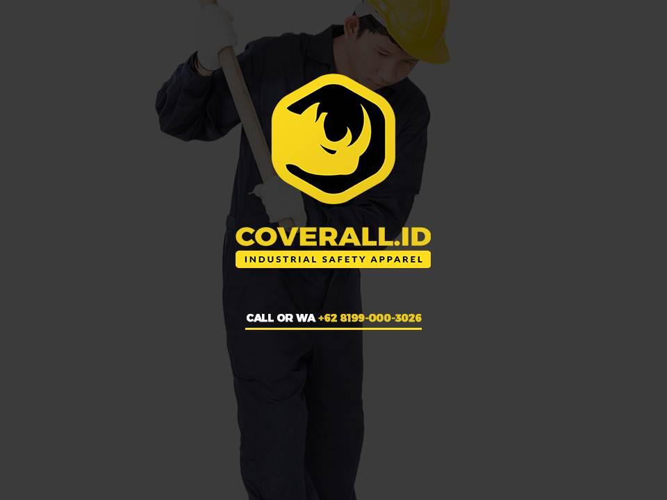 PROMO!! WA +62 8199-000-3026 -Konveksi Baju Wearpack