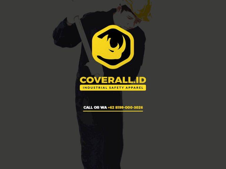 RECOMMENDED!! WA +62 8199-000-3026 - Supplier Baju Kerja Seragam