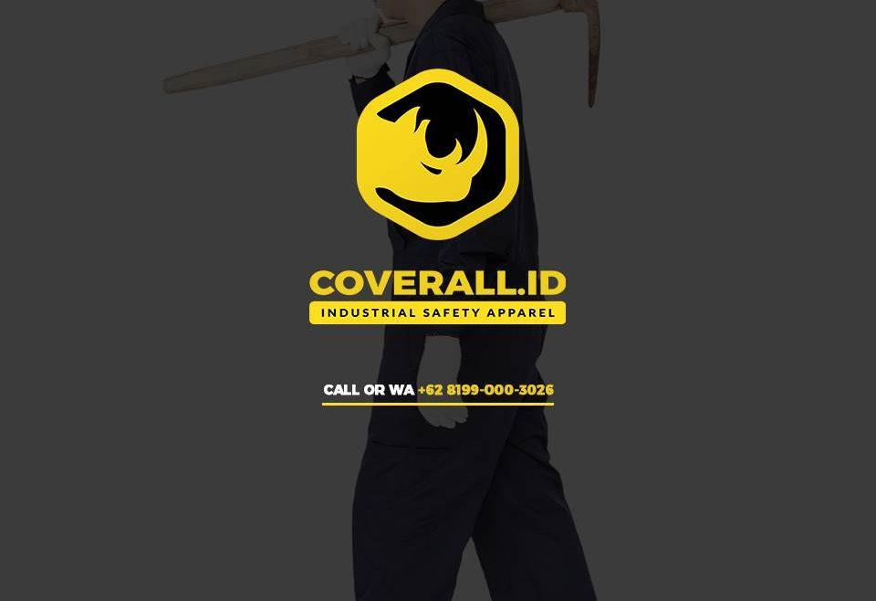 TERBAIK!!WA +62 8199-000-3026 - Konveksi Pakaian Kerja K3