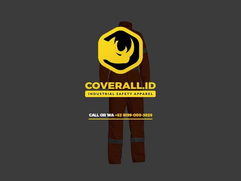 RECOMMENDED!! Konveksi Baju Kerja Proyek