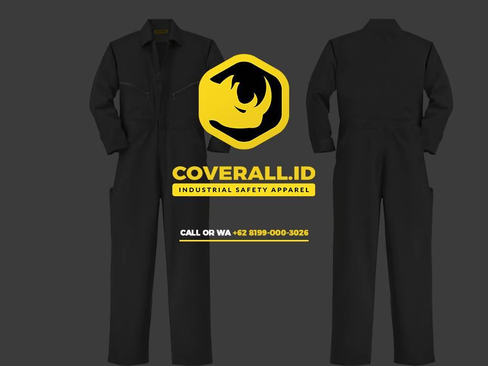 TERBAIK!! Pesan Baju Seragam Safety