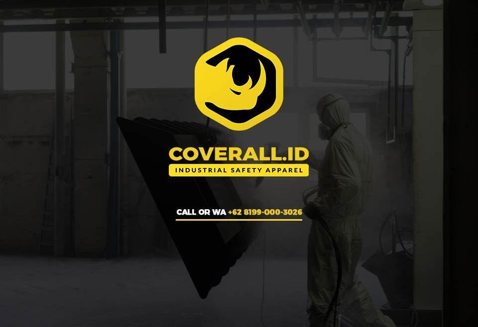 AWET!! WA +62 8199-000-3026 - Konveksi Pakaian Kerja Bengkel