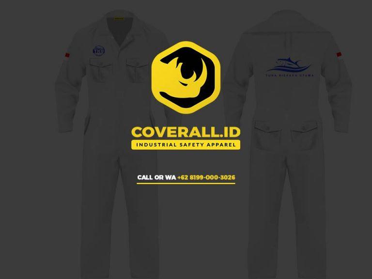 TERAMAN!! WA +62 8199-000-3026 - Konveksi Baju Kerja Safety
