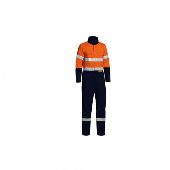 Jaket Wearpack, Coverall Safety