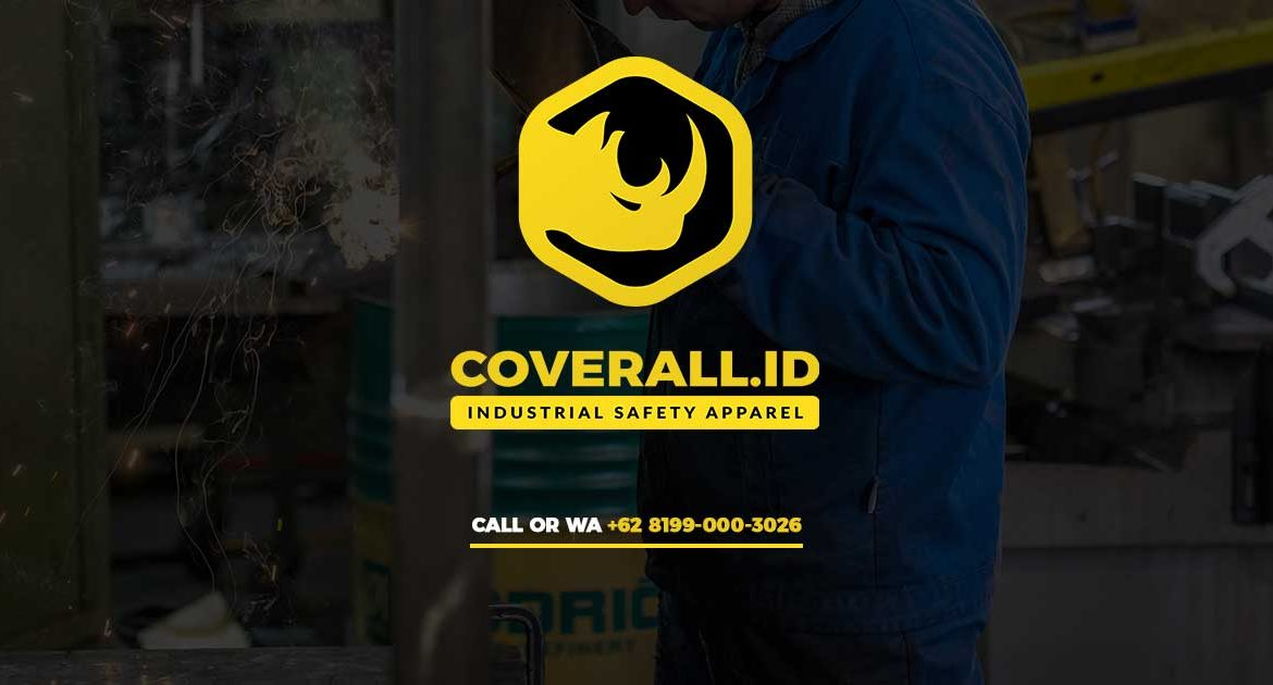 Wearpack-Polos-Supplier-Coverall-Safety-Bengkel